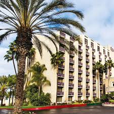 knott s berry farm hotel groupon