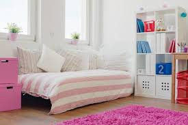 6 Companies That Offer Cute And Affordable College Dorm Room Decor