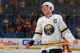 Being Jack Eichel: Two more goals, one dazzling, as his point ...