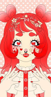 Dolly Smith | Wiki | OCAmino Amino