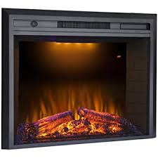 valuxhome electric fireplace