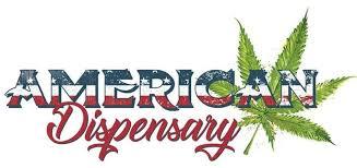 American Dispensary Menu | Leafly