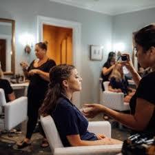 makeup artists in newark nj
