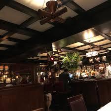 Gallaghers Steakhouse - Manhattan Restaurant - New York, NY ...