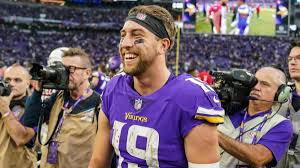 Here's why the Vikings' Adam Thielen is the most impossible player ...