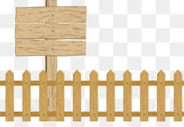 Picket Fence Png Free Download Fourth Of July United States