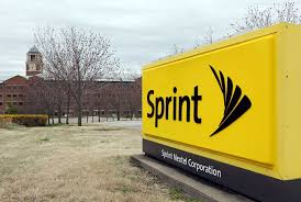 sprint goes free with global roaming