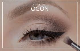 creative makeup skönhetssalong uppsala