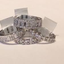 elegant designs jewelry jewelry 321