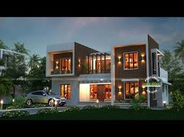 top 75 house plans of january 2016