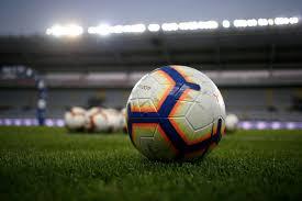 Campionato di calcio Serie A verso lo stop definitivo, medici FIFA contro  la ripresa Separator InvestireOggi.it