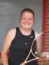 Reba Smith - Men's Tennis - Sul Ross State University Athletics