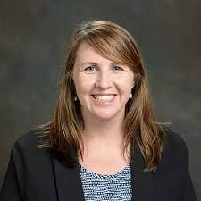 Elizabeth Smith - Faculty & Adjuncts