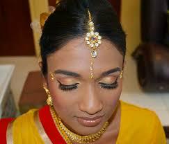 bridal makeup in durban saubhaya makeup