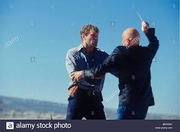 SUSPECT ZERO (2004) AARON ECKHART, BEN KINGSLEY E ELIAS MERHIGE ...