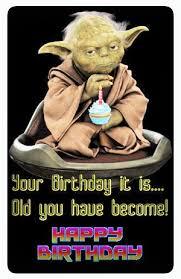 pin by icyunvme whoa b on yoda quotes yoda happy birthday