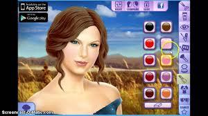 play true makeup games saubhaya makeup