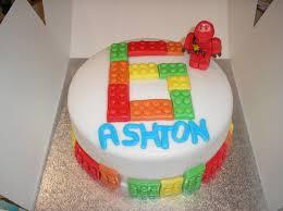Lego Ninjago Birthday Cake Image collections - Birthday Cake ...