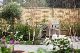 planning permission for fencing