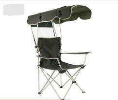 beach chairs outdoor furniture garden