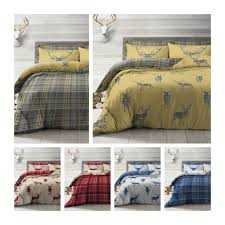 kingsize duvet set quilt cover bedding
