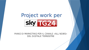 Master in Global Marketing, Comunicazione e Made in Italy - Docsity