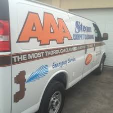 aaa steam carpet cleaning updated