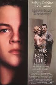 This Boy's Life (1993) - IMDb