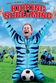 kicking screaming movie quotes rotten tomatoes