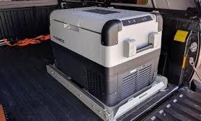 15 best 12 volt refrigerators reviewed