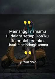 quotes kekinian quotes kekinian added a new photo facebook