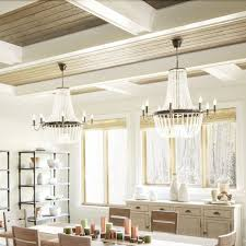 top 5 light fixtures for a harmonious