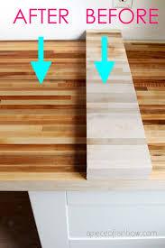 cutting board oil conditioner