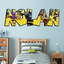 Wall Stickers Movies Tv Decalz Co