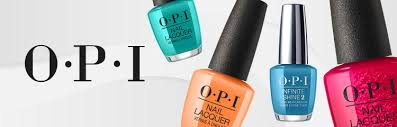 opi opi nail polish varnish nail