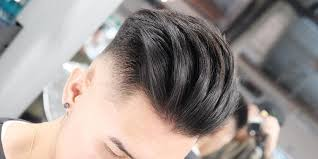 50 best asian hairstyles for men 2020