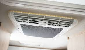 12 best rv air conditioners reviewed