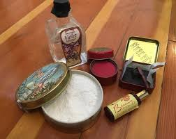 victorian makeup guide beauty history