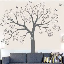 A K Wall Decal Design Home Facebook