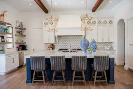 dazzling kitchen pendant lights