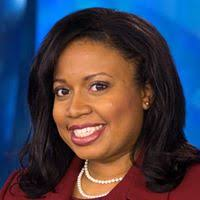 Hilary Powell — Indiana Pro SPJ