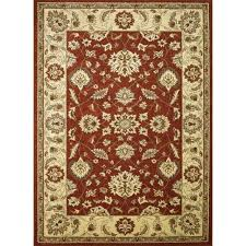 chester marshall area rug