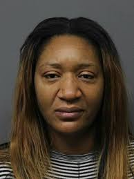 Bergenfield woman, brother arrested for desecrating body