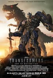 optimus prime transformers age
