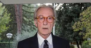 Vittorio Feltri, perché l'Autonomia non si farà: vincono sempre ...