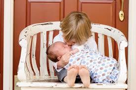 Congedo parentale 2020: speciale 15 giorni, guida completa ...