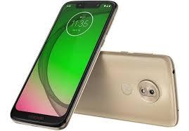 Promoção do convênio Vivo recebe celulares Motorola com preços ...