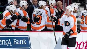 Ivan Provorov to sign deal with Philadelphia Flyers; reports to ...