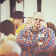 Hire Aaron Bell - Christian Speaker in Canton, Ohio