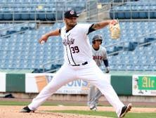Dustin Antolin Stats, Highlights, Bio   MiLB.com Stats   The Official Site  of Minor League Baseball